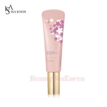 ISA KNOX IK UV Sun Pro Beauty Sun SPF50+ PA++++ 50ml [Cherry Blossoms Collection 3],ISA KNOX